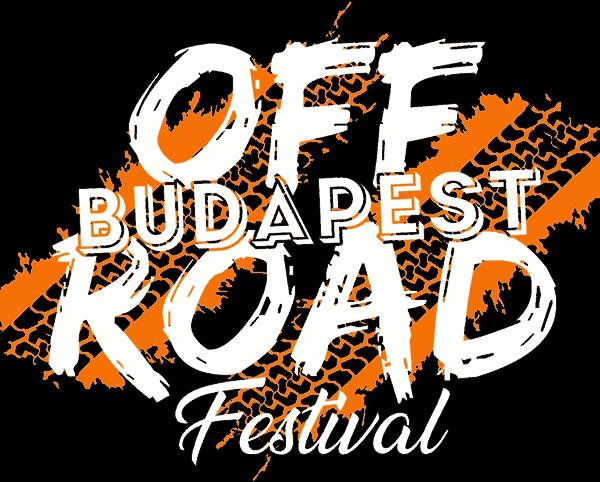 Budapest Off Road Fesztivál 2021 Gyál